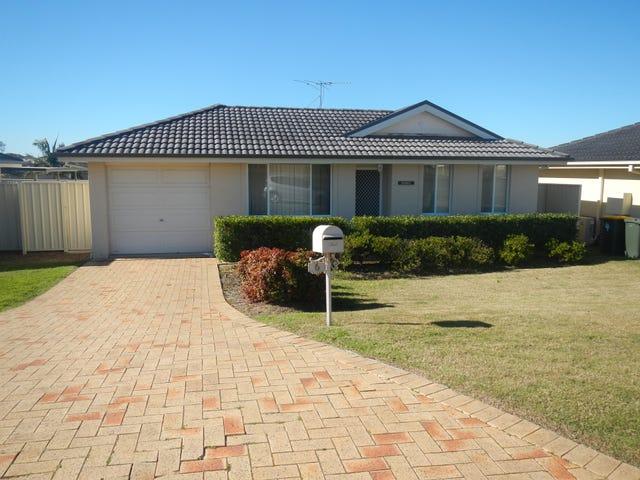 6 Binet Close, Thornton, NSW 2322