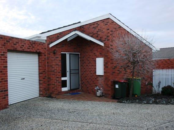 2/11 Coventry Court, Wodonga, Vic 3690