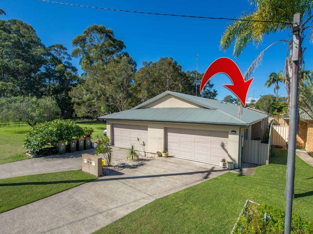 2/113 Government Road, Shoal Bay, NSW 2315