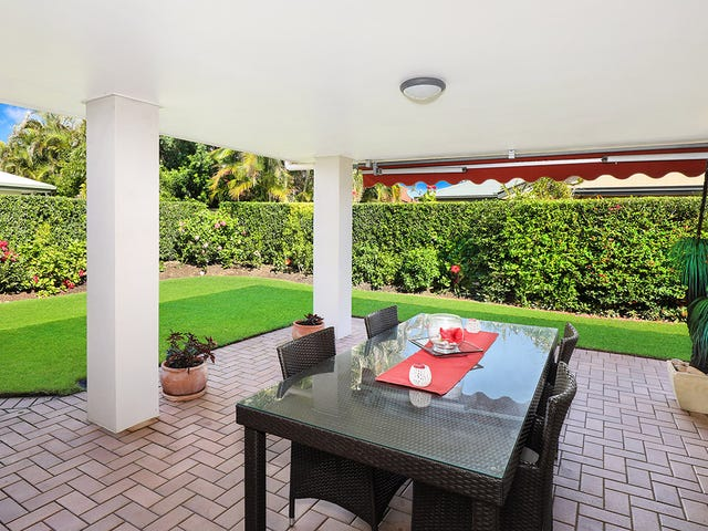 12 Resolution St, Pelican Waters, Qld 4551