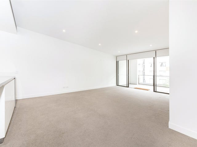 402/122 Ross Street, Forest Lodge, NSW 2037