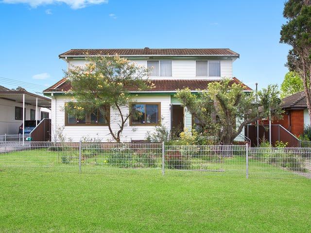 31 Jane Street, Smithfield, NSW 2164