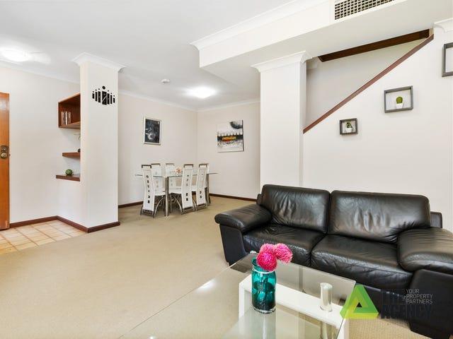5/3 Hopetoun Street, South Perth, WA 6151