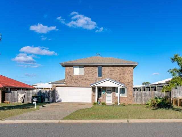 13 Tawarra Crescent, Gracemere, Qld 4702