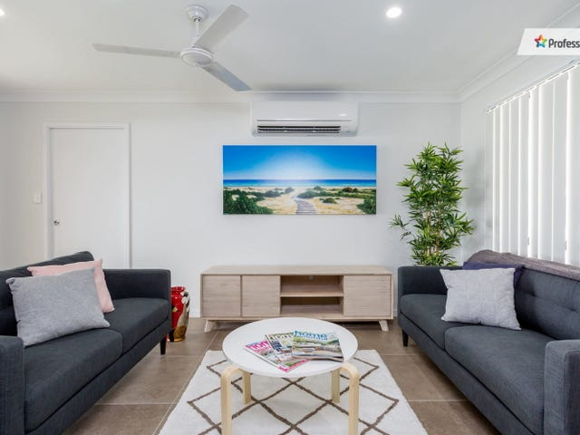 20 Jaryd Place, Gympie, Qld 4570