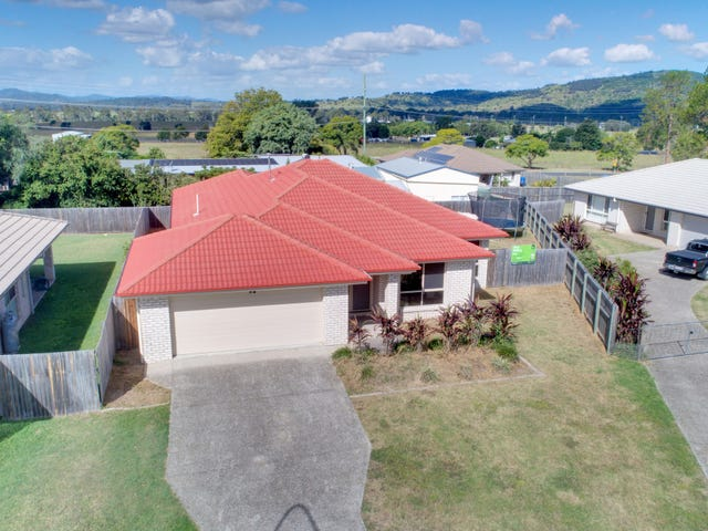 7 Walnut Crescent, Lowood, Qld 4311