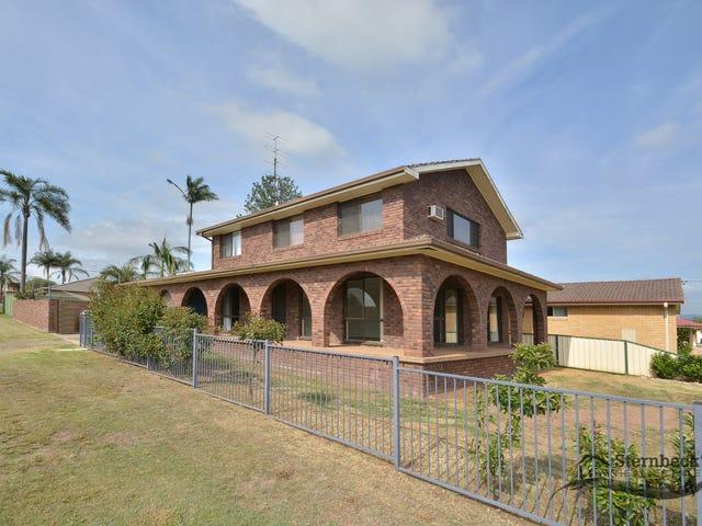 17 Dixon Street, Cessnock, NSW 2325
