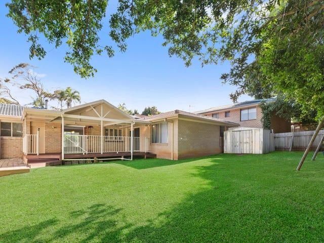 7 Yarramundi Road, Port Macquarie, NSW 2444