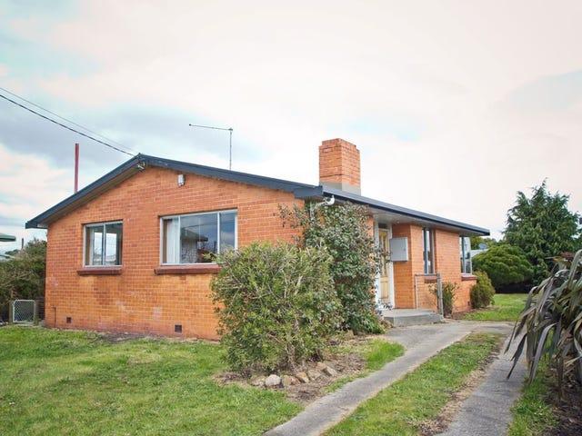 5 Hanson Court, Smithton, Tas 7330