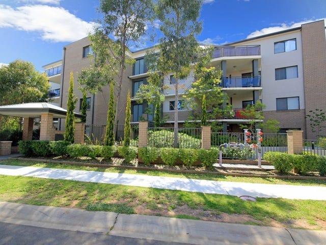 17/11 Kilbenny Street, Kellyville Ridge, NSW 2155