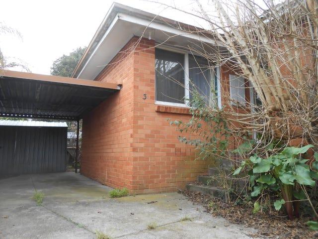 3/5 Garden Road, Bentleigh East, Vic 3165
