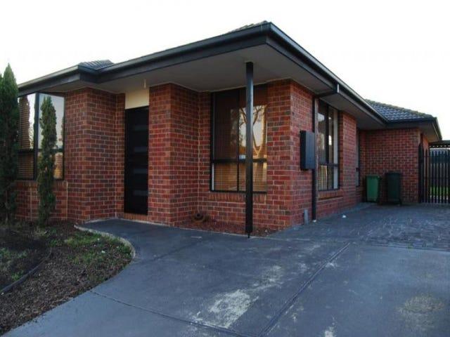 18 Wrigley Crescent, Roxburgh Park, Vic 3064