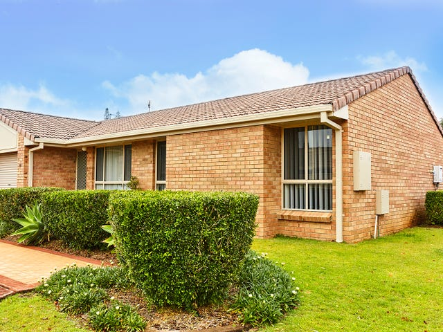 20/73-101 Darlington Dr, Banora Point, NSW 2486