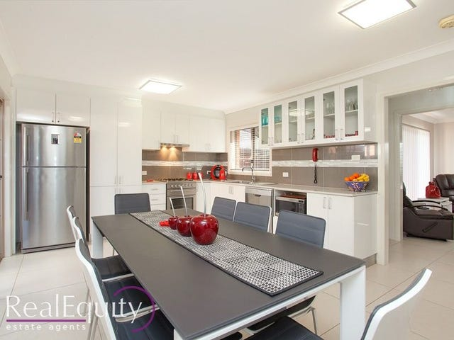 6/183 Epsom Road, Chipping Norton, NSW 2170