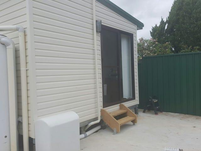 132A Richmond Road, Blacktown, NSW 2148