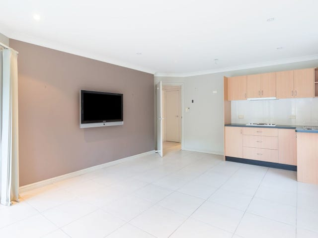 FLAT 186 North West Arm Road, Grays Point, NSW 2232