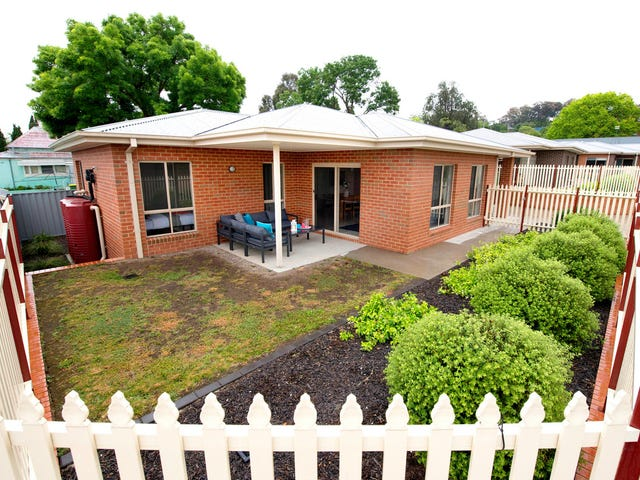 3/43 - 45 Dutton Street, Yass, NSW 2582
