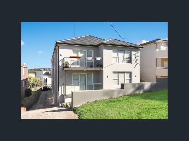 5/43 Bond Street, Maroubra, NSW 2035