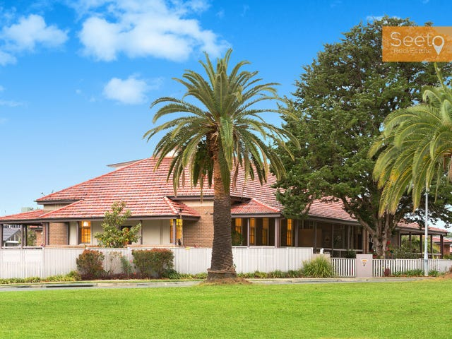 84 Sussex St, Lidcombe, NSW 2141