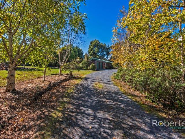 10 Sunhaven Drive, Port Sorell, Tas 7307