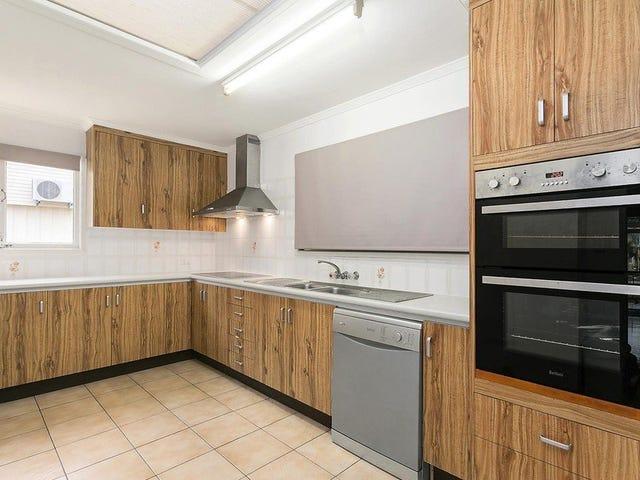 21 Coolgardie Street, Sunnybank Hills, Qld 4109