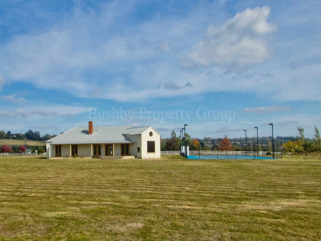 103 Correa Drive, Relbia, Tas 7258