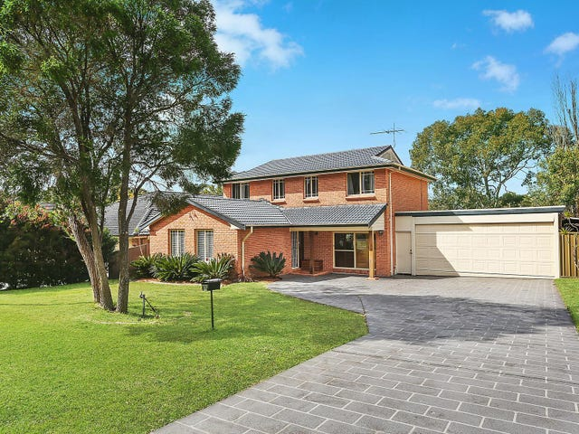 122 Yathong Road, Caringbah, NSW 2229