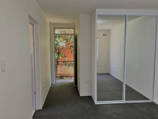 3/53 Booth Street, Annandale, NSW 2038