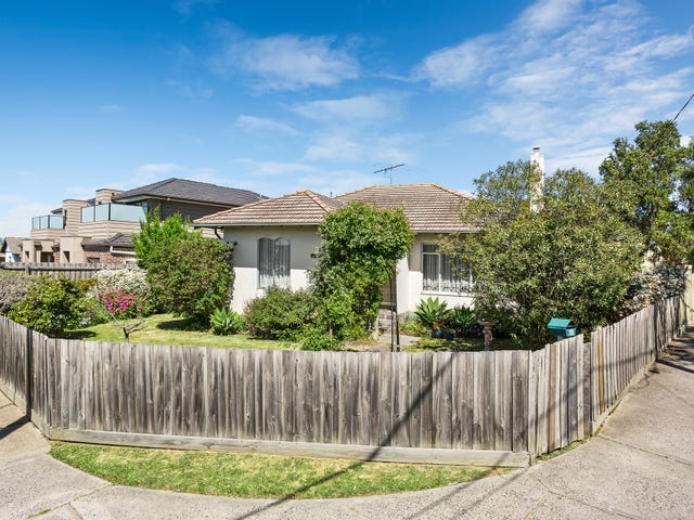 85 Murray Road, Preston, Vic 3072