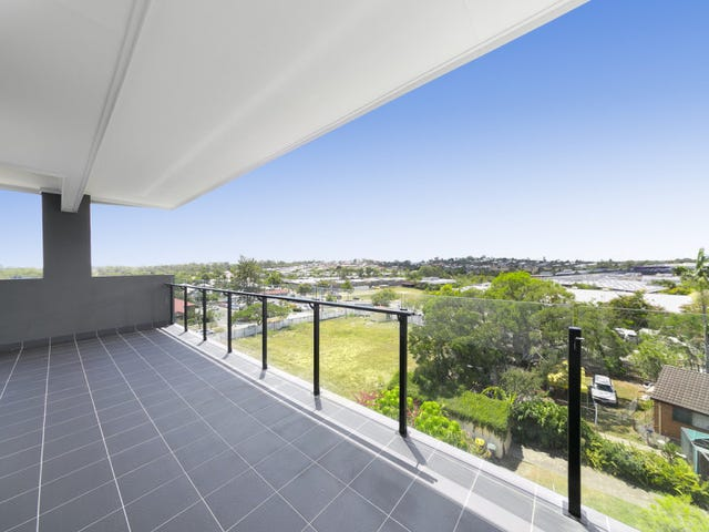 4/9 Bombery Street, Cannon Hill, Qld 4170