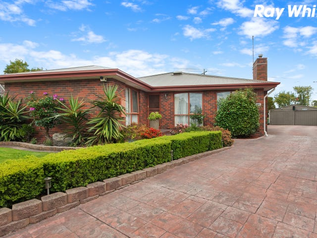 5 Diane Close, Pakenham, Vic 3810