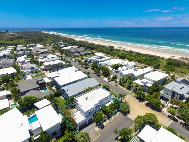 17 Northpoint Avenue, Kingscliff, NSW 2487