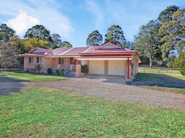 5 Penola Street, Bundanoon, NSW 2578