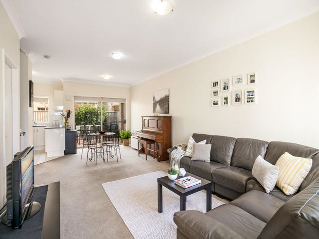 21/42 Carters Lane, Fairy Meadow, NSW 2519