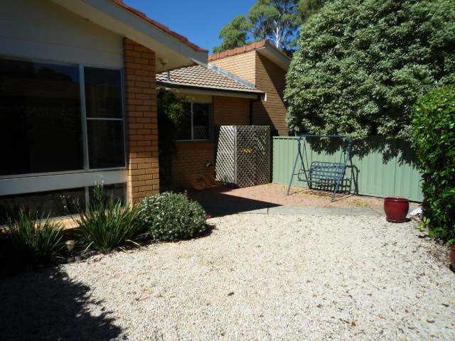 7/11-14  Boolaroo Place, Orange, NSW 2800