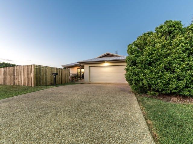 1 Flinders Court, Cannonvale, Qld 4802