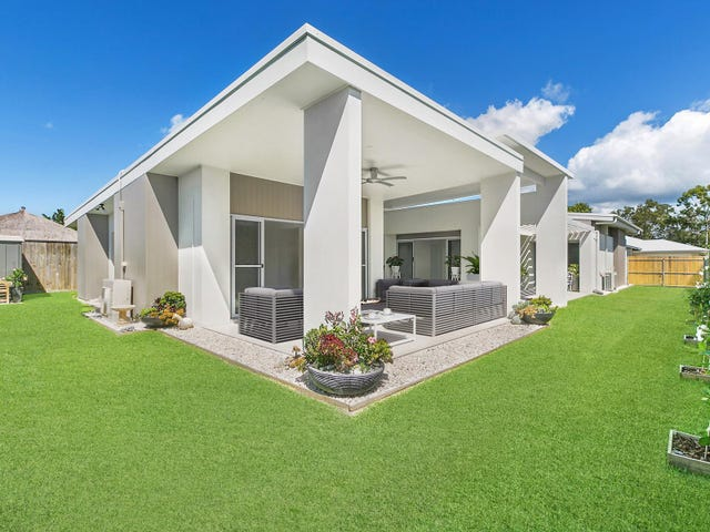 7 Creek View Place, Pelican Waters, Qld 4551