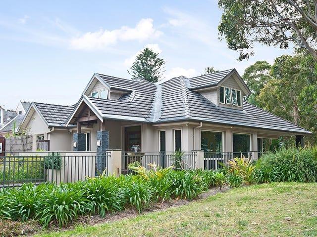 5A Napoleon Street, Sans Souci, NSW 2219