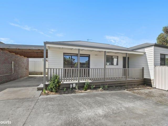 2/26 Stawell Street South, Ballarat East, Vic 3350
