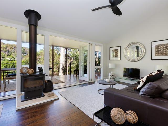 Upper 7 De Lauret Avenue, Newport, NSW 2106