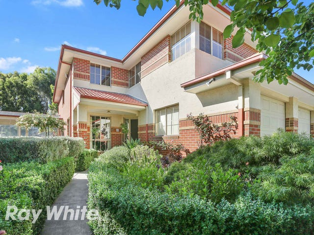 48-54 Whitcombes Road, Drysdale, Vic 3222