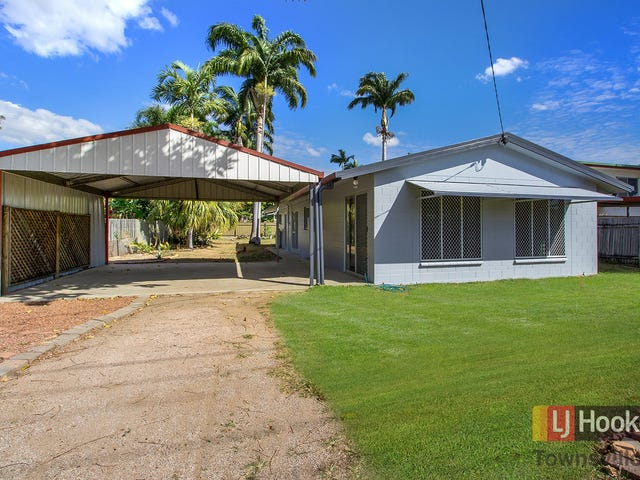149 Miles Avenue, Kelso, Qld 4815