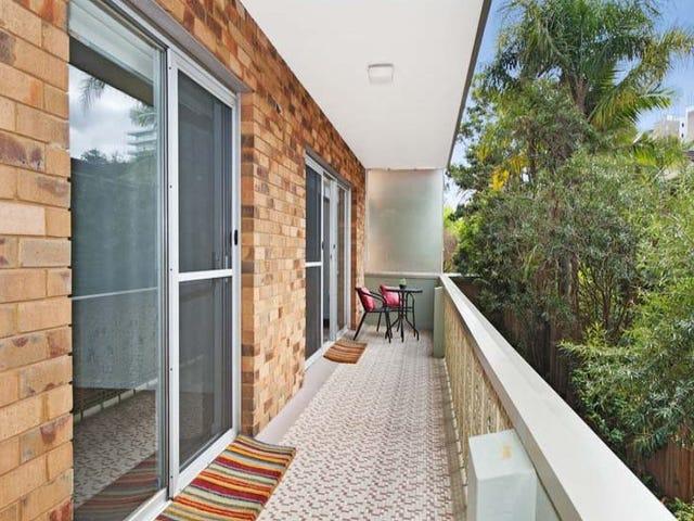 1/9 Jenkins, Collaroy, NSW 2097