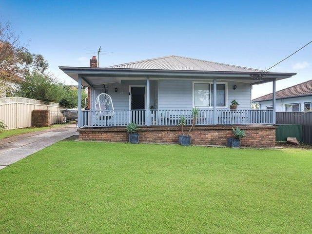 29 McDonald Street, Telarah, NSW 2320