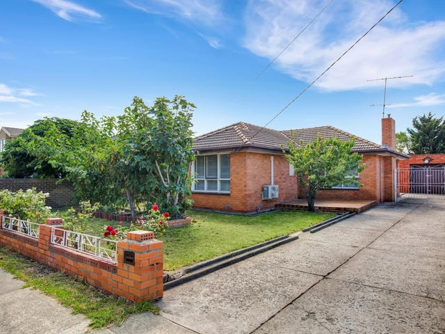 70 Fraser Street, Airport West, Vic 3042