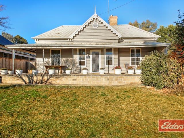 38 WILD STREET, Picton, NSW 2571