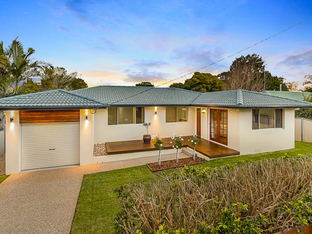 26 Debra Street, Centenary Heights, Qld 4350