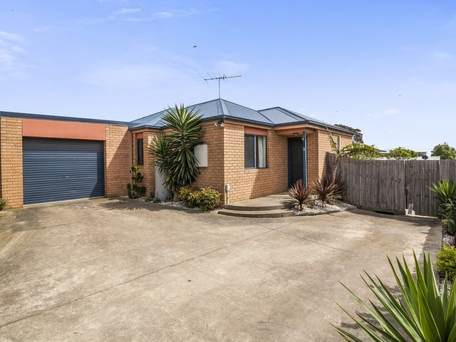 3/35 Langdon Street, Portarlington, Vic 3223