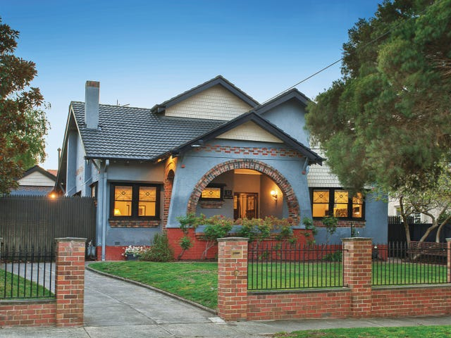 13 Albert Street, Malvern East, Vic 3145