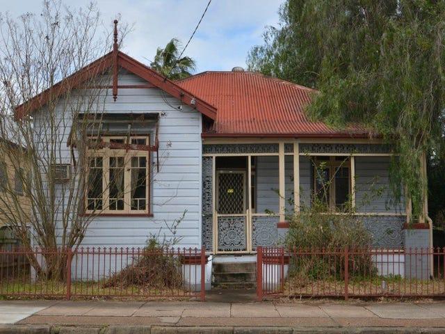 83 Church Street, Maitland, NSW 2320